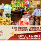 The-15th-Majapahit-Travel-Fair-2014